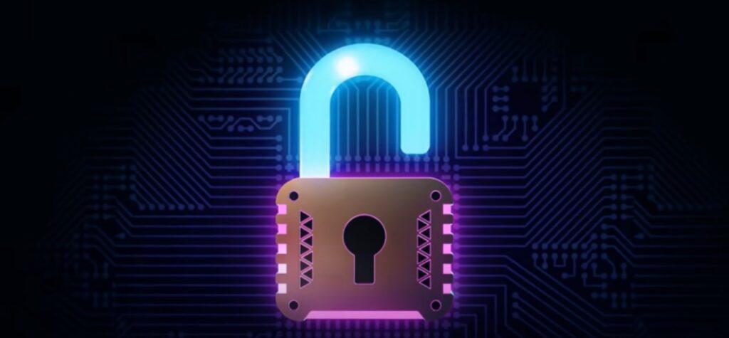 Thai regulator demanded to revoke the license of cryptocurrency exchange Huobi